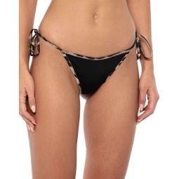 ROBERTO CAVALLI Bikini