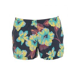 PRADA Swim shorts