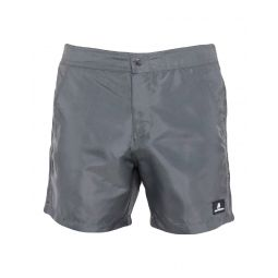 KARL LAGERFELD Swim shorts