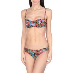 DOLCE & GABBANA BEACHWEAR Bikini