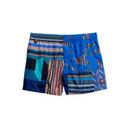 MISSONI MARE Swim shorts