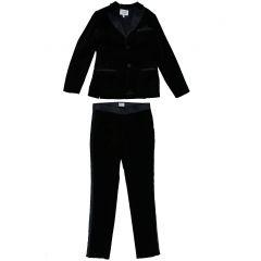 ARMANI JUNIOR ARMANI JUNIOR Formal outfits 49275818JJ