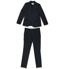 ARMANI JUNIOR Formal outfits