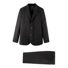 ARMANI JUNIOR ARMANI JUNIOR Formal outfits 49328042KB