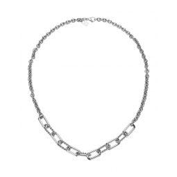 TOMMY HILFIGER Necklace