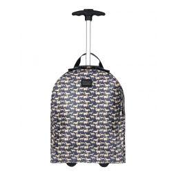 DOLCE & GABBANA Luggage