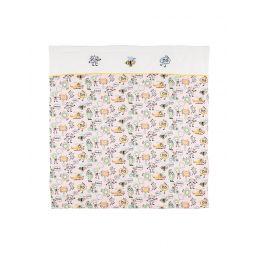 FENDI Bed Linen