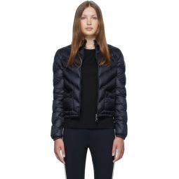 Black Lanx Jacket