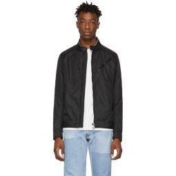 Black Premont Jacket