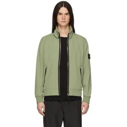 Green Light Soft Shell-R Jacket