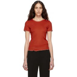Red Sonny T-Shirt