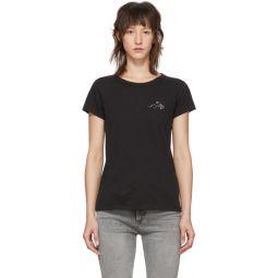 Black Ships T-Shirt
