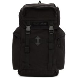 Black ArkAir Edition 25L Backpack