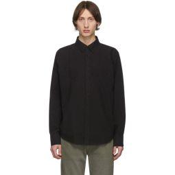 Black 2 Tomlin Oxford Shirt