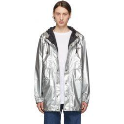 Silver Sport Anarok Jacket