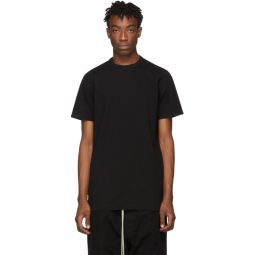 Black Level T-Shirt