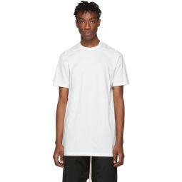 White Level T-Shirt