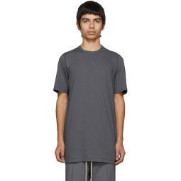 Grey Level T-Shirt