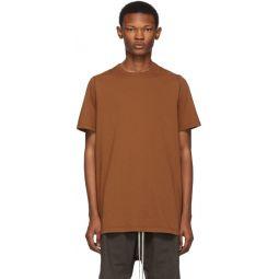 Tan Level T-Shirt
