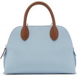Blue Magot Bag