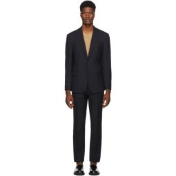 Navy RLX Gregory Suit
