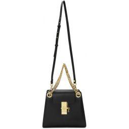 Black Mini Annie Bag