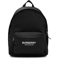 Black Jett Backpack