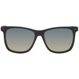 Grey M0002/S Sunglasses