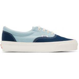 Blue OG Era LX Sneakers