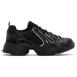 Black 90s EG Sneakers