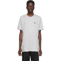 Grey Spezial T-Shirt
