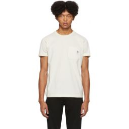 Off-White Works T-Shirt