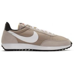 Taupe Air Tailwind 79 Sneakers