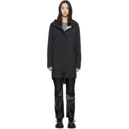 Black Black Label Salida Jacket
