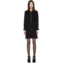 Black The Little Black Dress Dress
