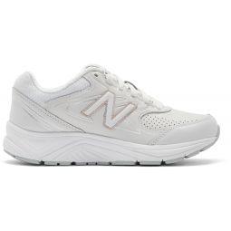 Grey WW840GG2 Sneakers
