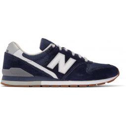 Blue 996 Sneakers