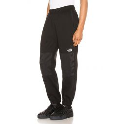 Graphic Collection Fleece Pant
