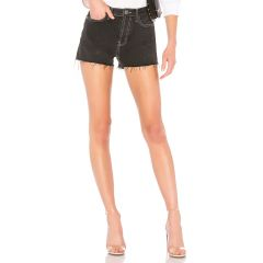 The Ultra High Waist ShortCurrent/Elliott
