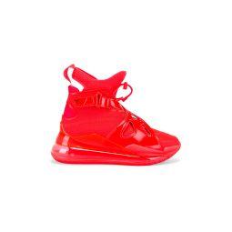 Air Latitude 720 SneakerJordan