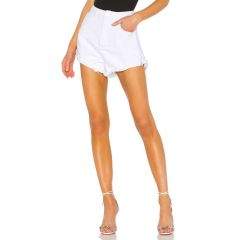 Bandits High Waist ShortOne Teaspoon
