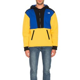 NSE Graphic Pullover HoodieThe North Face