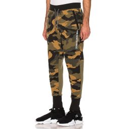 NSE Graphic PantThe North Face
