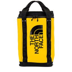 Fusebox Bag SmallThe North Face