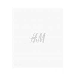 Linen-blend Jumpsuit