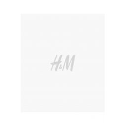2-pack Smartphone Gloves