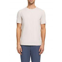 Mens Cosmos Basic Short-Sleeve T-Shirt