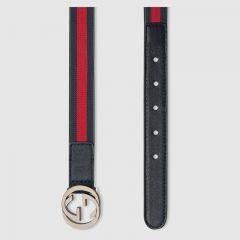 Childrens Web belt