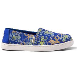 Octoglow Glow-In-The-Dark Canvas Youth Classics
