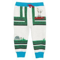Hedge Maze Jogger Pants